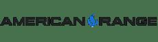 american-range_logo