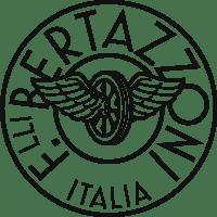 bertazzoni_logo