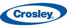 crosley-logo