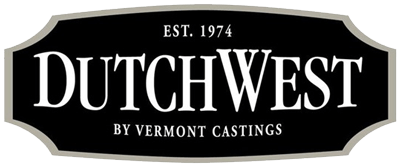 dutch_west-logo