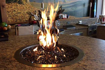 Things to Consider When Choosing a Fire Pit