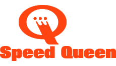 speed-queen_logo
