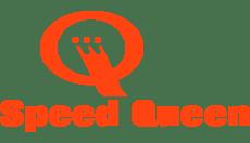 speed-queen_logo