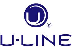 u-line_logo