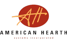 america-hearth-logo