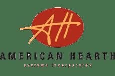 america-hearth-logo