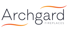 archguard-logo