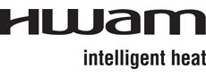hwam-logo