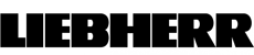 leibherr-logo