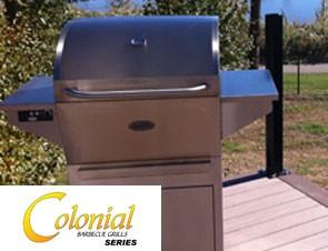 louisiana-grill-2