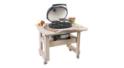 primo-grill-1