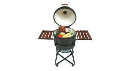 primo-grill-3