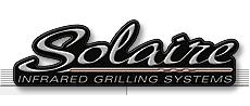 solaire-logo