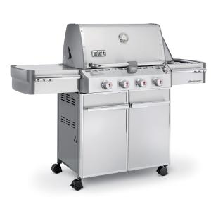 grills in Colorado